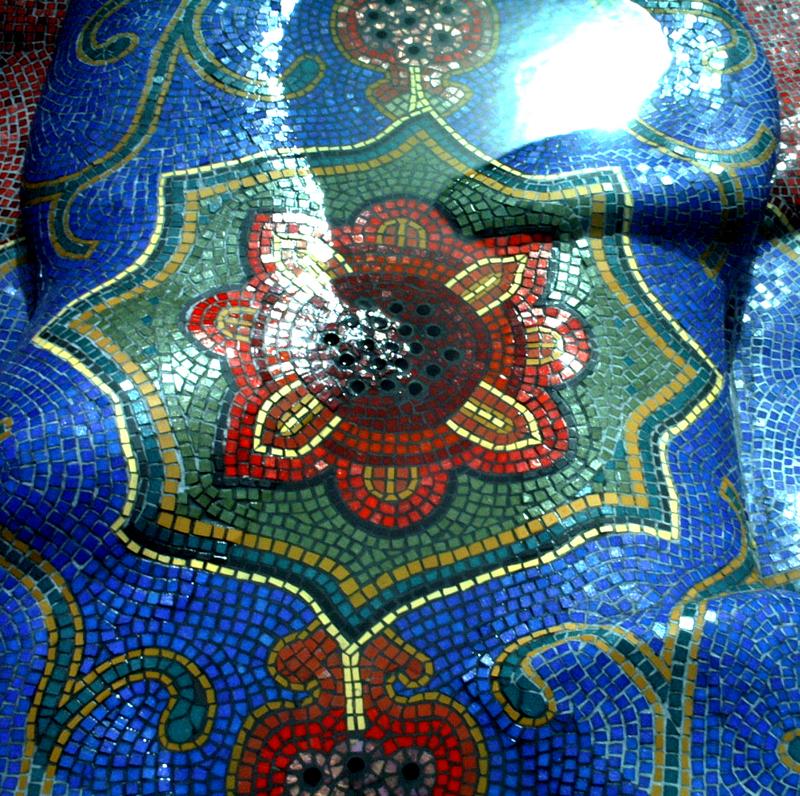 carpetdetail-rich-800x800px