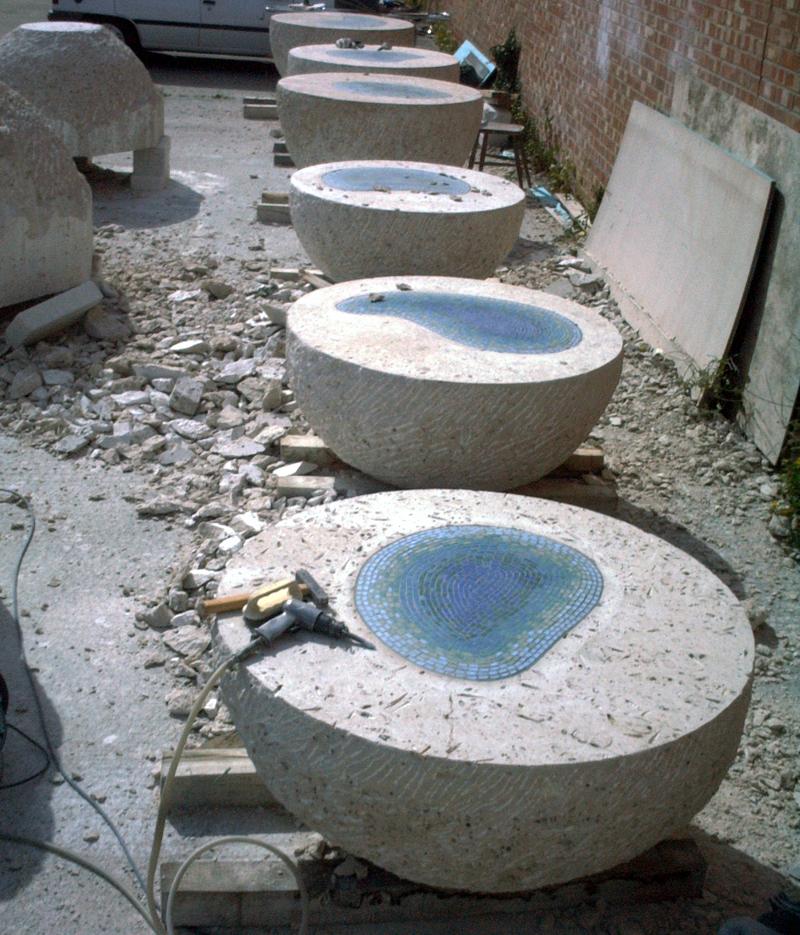 bowls028